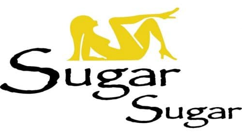 Sugar Sugar Agogo bar
