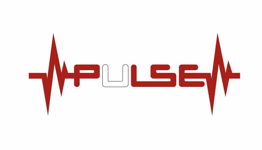 Pulse Agogo bar